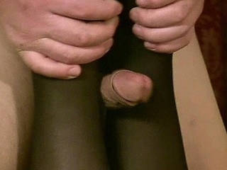 Luba Love is drilled hard in hose