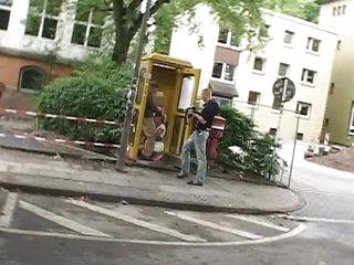 Loveparade2008 Dortmund Germany