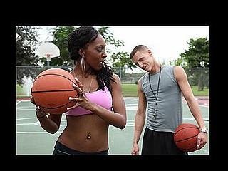 Sex and Basketball