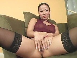 Oriental Honey Acquires Ripped Up By Black Dick