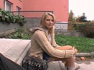 Legal Age Teenager blond widens for guy on hawt legal age teenager