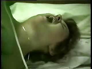 Good Orgasm