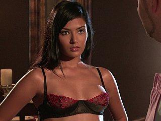 Super Sexy Pakistani Wife