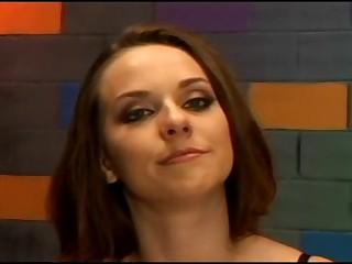 Extreme Gokkun # Melissa Julianna