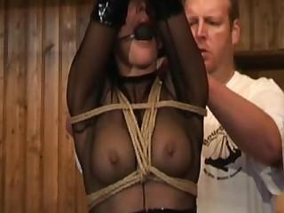 Totally free bondage bdsm porno episodes
