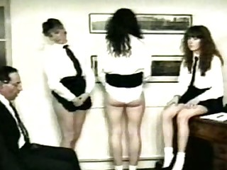 All angels inside spain being spanked and haveing xxx and completely free dvds