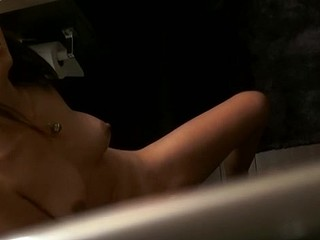 Legal Age Teenager screwed and creamed