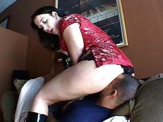 Pure Smothering proposes you Fetish xxx xxx vid