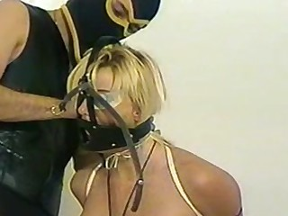 Totally free bondage bdsm xxx videos
