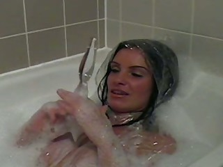 Completely free mobile porno clips femdom