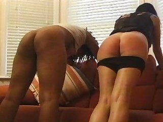 All cuties inside spain being spanked and haveing fucking and completely free dvds