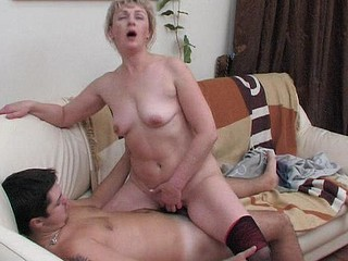 Emilia&Adam violent mature movie
