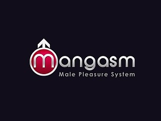 Next Generation Of Orgasms Electro Prostate Stimulation
