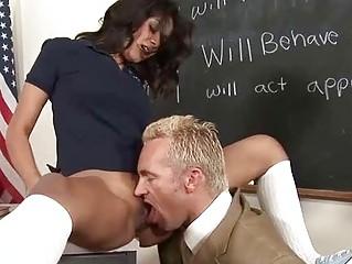 Get a penis bawdy slut!