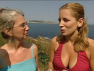 Jasmine Harman Large Tit