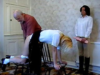 Duo discipline