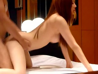 Korean amateurs homemade porn part 3