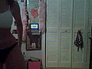 Webcam beauty 153
