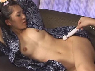 Manacled Porn Asian Thraldom Japanese Castigation Sex and Blowjobs Compilation