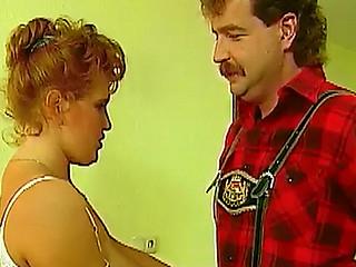 Obscene 80s