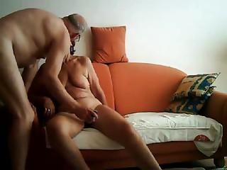 Oma und Opa in Aktion 2