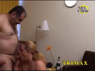 turkish  guy fuck german mature anal