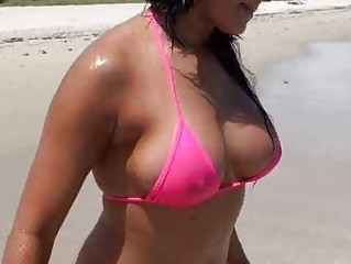 Bikini Porn Tubes