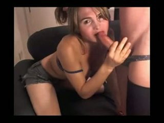 Livecam sexually excited show