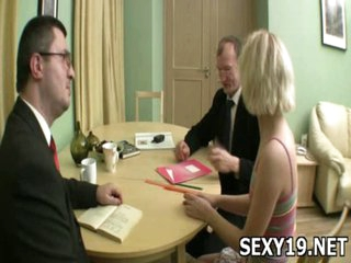 Naked marvelous beauty receives tits sucked
