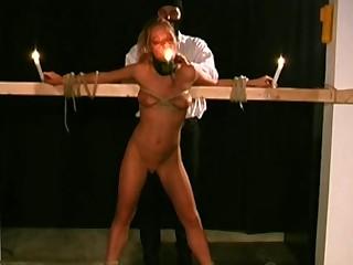 Free servitude bdsm porno videos