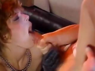 Hawt porn debauchery not far from deepest pulverizing