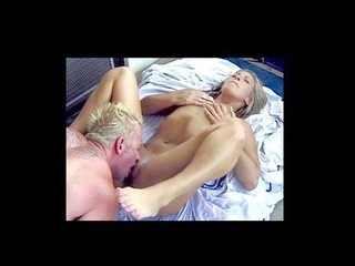 young moist and wild 2 scene 4