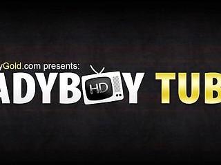 LadyboyTube.com