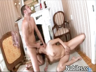 Great unfathomable mouth blow